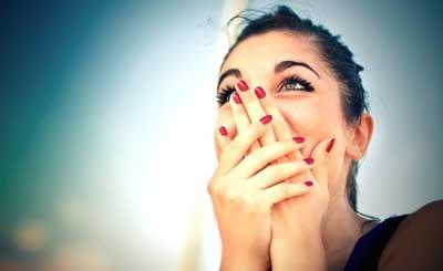 我们的心为什么总是容易被某些情绪,看法所牵动?