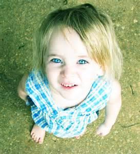 孩子长不高,因为心理压力太大?