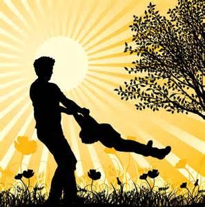 父爱,影响女儿的择偶观?