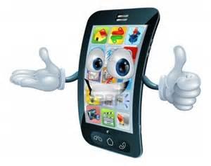 什么时候给孩子买手机合适?