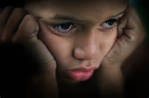 我们如何去对待焦虑情绪及焦虑症
