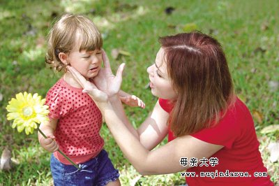 如何培养一个高情商的小孩