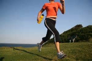 锻炼可有助于抑郁症的康复