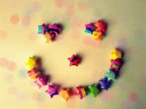 有很多心理健康仅仅依靠微笑
