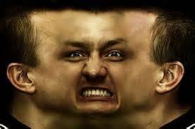 神经症应该如何治疗?