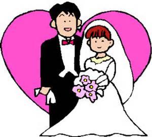 真爱和婚姻如何选择?