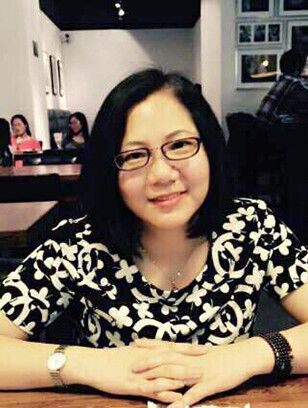 吴少里-上海乐天心理咨询中心心理医生、专家简历