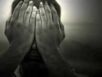 目光恐惧症患者的案例分析及反馈(上篇)