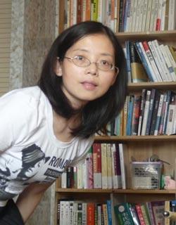 郑平-上海乐天心理咨询中心心理医生、专家简历